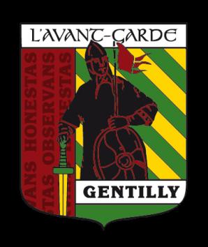 logo_Avant-Garde-Gentilly